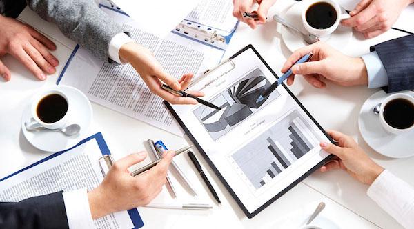 consultoría de marketing y negocio online