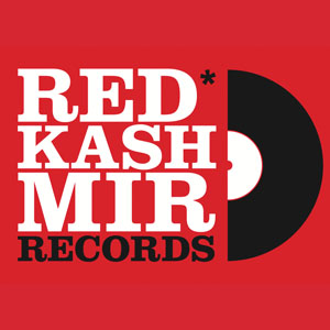 Red Kashmir Records