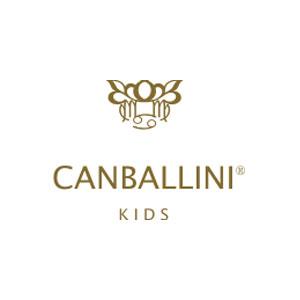 Canballini