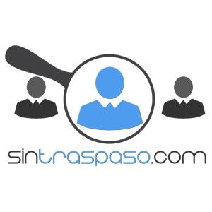Sintraspaso.com