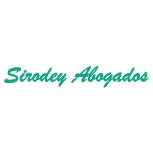 Sirodey Abogados
