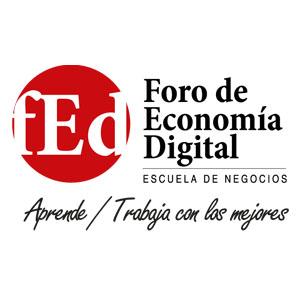 Foro de Economía Digital