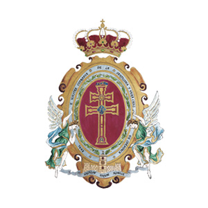 Cofradía Cruz de Caravaca