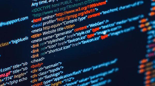 Desarrollo y diseño de páginas web