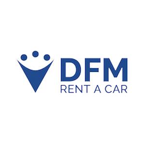 DFM Rent A Car