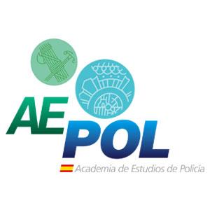 AEPOL